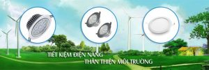 Den Pha Led Binh Duong 13