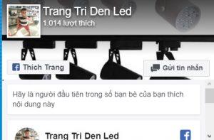 Den Pha Led Binh Duong 47